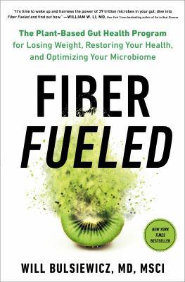 Fiber fueled : the plant-...