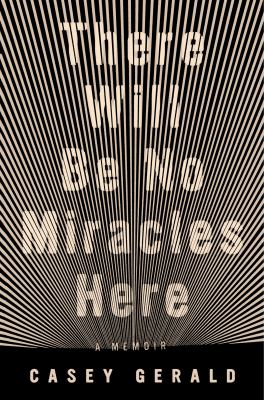There will be no miracles...