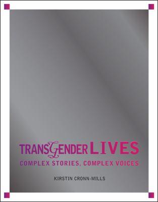 Transgender lives : compl...