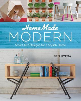 HomeMade modern : smart D...