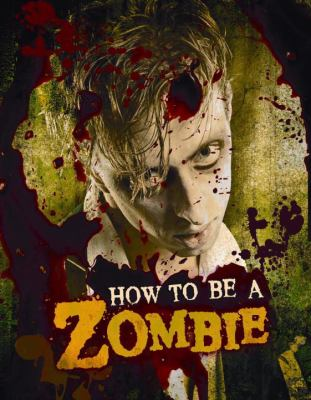 How to be a zombie : the ...