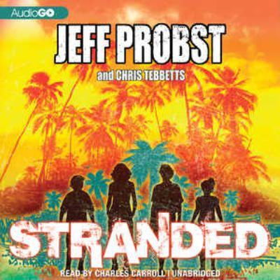 Stranded [sound recording]