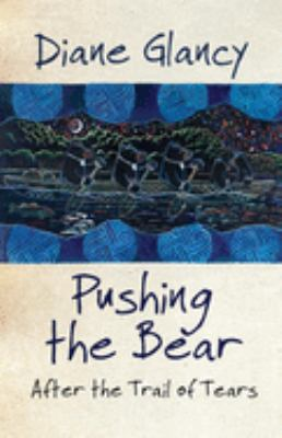 Pushing the bear : after ...