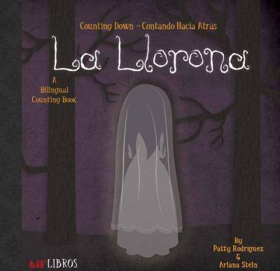 La Llorona : counting dow...