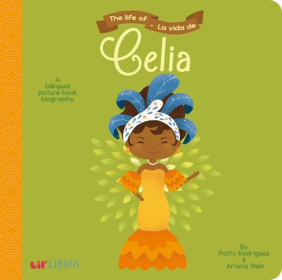 The Life of Celia = La Vi...