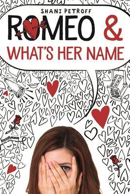 Romeo & what'...