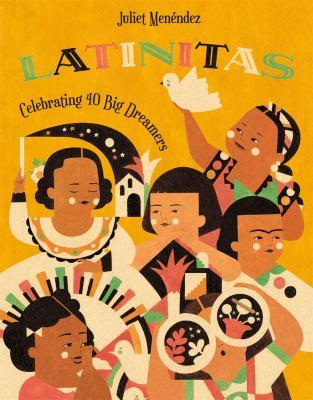 Latinitas : celebrating 4...