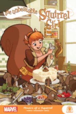 The unbeatable Squirrel G...