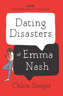 Dating disasters of Emma ...
