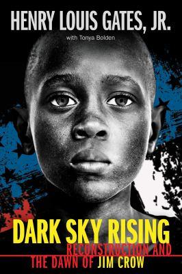 Dark sky rising : Reconst...