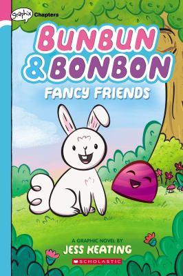 Bunbun & Bonbon : Fan...