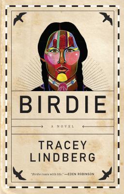 [ebook] Birdie