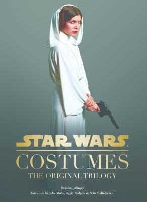 Star wars costumes : the ...