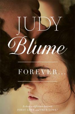Forever--