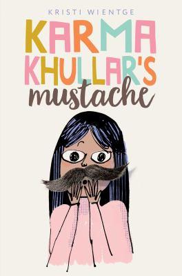 Karma Khullar's must...