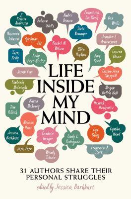 Life inside my mind : 31 ...