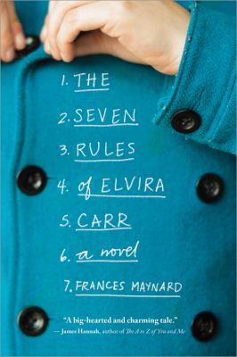 The seven rules of Elvira...