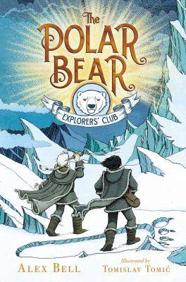 The Polar Bear Explorers&...