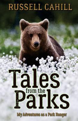 Tales from the parks : my...