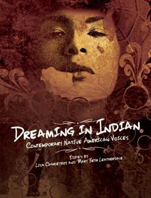 Dreaming in Indian : cont...
