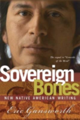 Sovereign bones : new Nat...