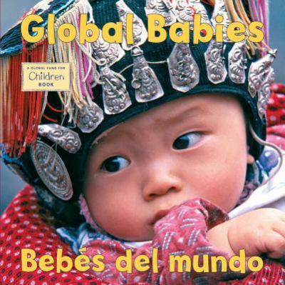Global babies = Bebes del...