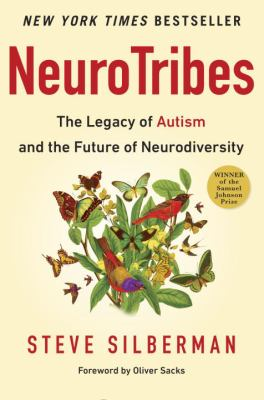 Neurotribes : the legacy ...