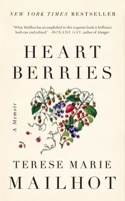 [ebook] Heart Berries