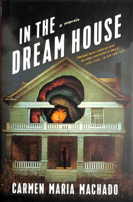 In the dream house : a me...