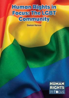 Human rights in focus : t...
