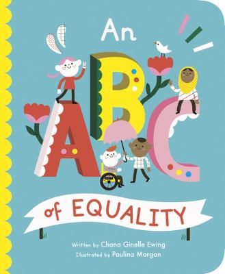An ABC of equality [board...