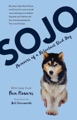 Sojo : memoirs of a reluc...