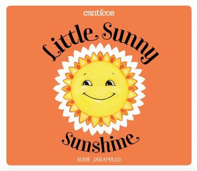 Little sunny sunshine = S...