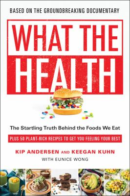 What the health : the sta...