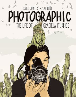 Photographic : the life o...