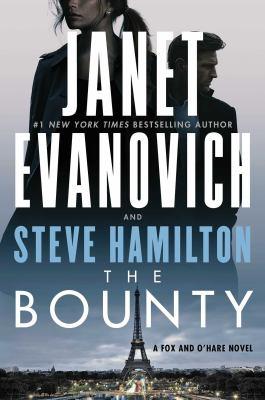 The bounty : a Fox and O&...