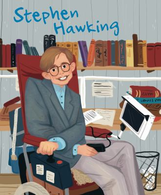 The life of Stephen Hawking