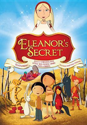 Eleanor's secret [DVD]