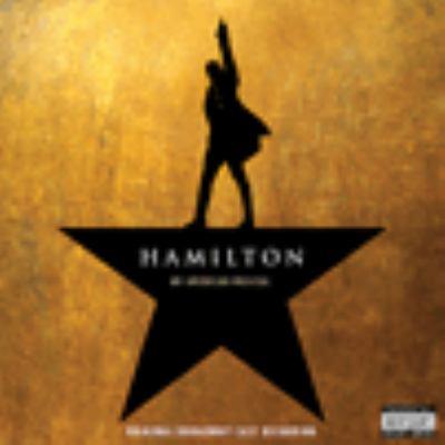 Hamilton : original Broad...