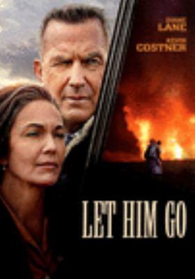 Let him go [DVD]