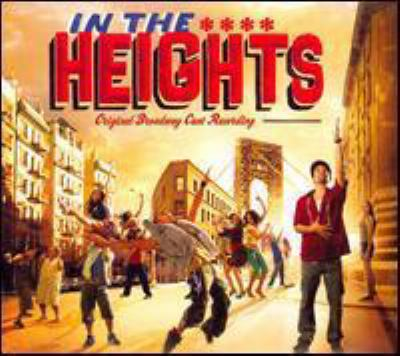 In the Heights : original...