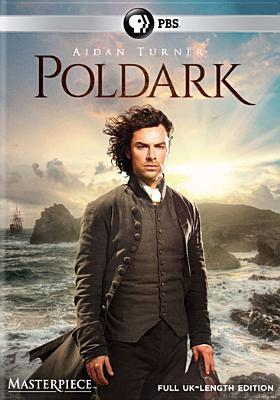 Poldark (2015- version). ...