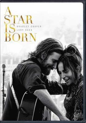 A star is born (2018 vers...