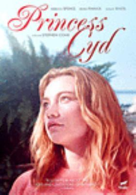 Princess Cyd [DVD]