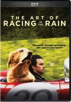 The art of racing in the rain (Rated PG)