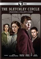 The Bletchley Circle cover