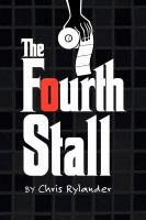 The Fourth Stall Series