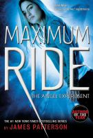 Maximum Ride (series)