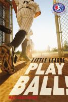 Little League: Play Ball! (series)