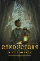 Cover art for The conductors